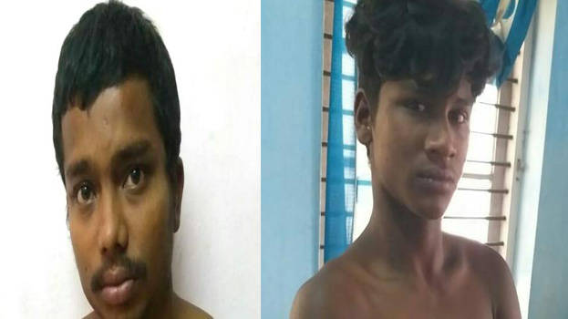 PIRAVOM An Old Man Was Found Dead With His Head Smashed A Brick Similar To Ripper Model Murder Here On Tuesday The Deceased Identified As