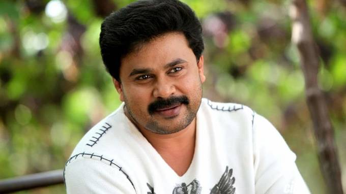 Image result for dileep