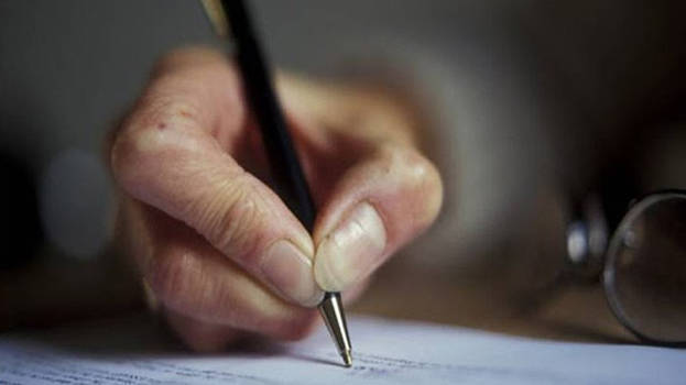 Teacher writing exam row: Students asked to write exams again