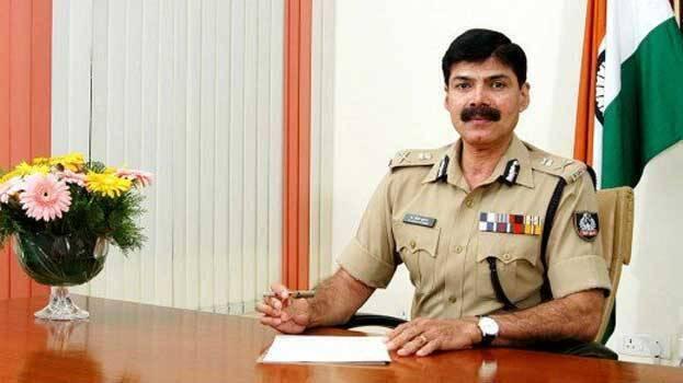Vijay Kumar IPS who killed Veerappan to become lieutenant governor